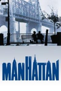 Manhattan | Bmovies