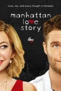 Manhattan Love Story - Season 1 | Bmovies