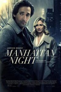 Manhattan Night | Bmovies
