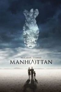 Manhattan - Season 1 | Bmovies