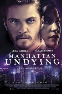 Manhattan Undying | Bmovies