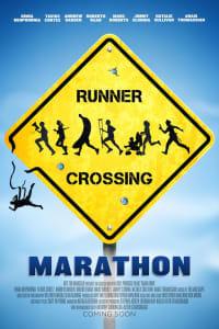 Marathon   Bmovies