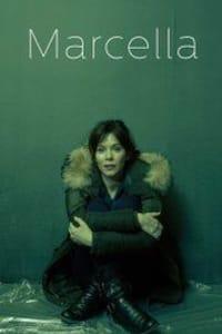 Marcella - Season 1 | Bmovies