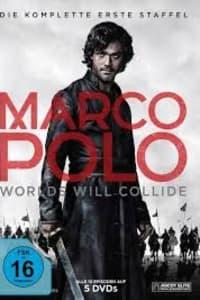 Marco Polo - Season 1 | Bmovies