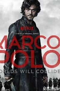 Marco Polo - Season 2 | Bmovies