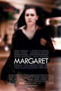 Margaret | Bmovies