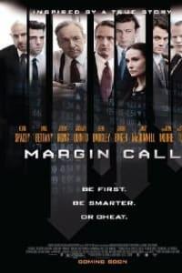 Margin Call | Bmovies