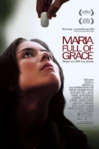 Maria Full Of Grace | Bmovies