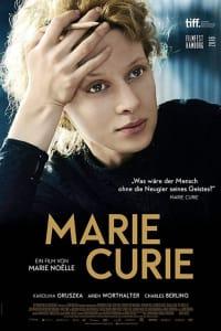 Marie Curie | Bmovies