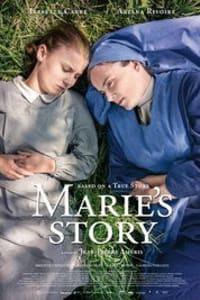 Maries Story | Bmovies