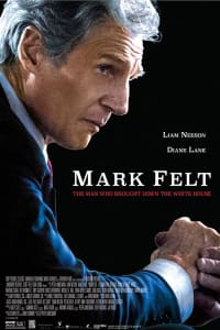 Mark Felt: The Man Who Brought Down the White House | Bmovies