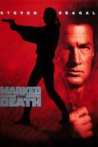 Marked for Death | Bmovies