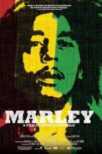 Marley | Bmovies