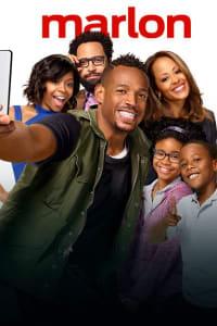 Marlon - Season 2 | Bmovies