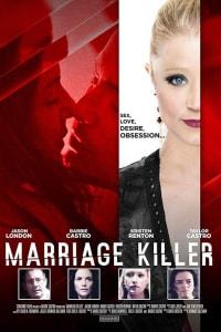 Marriage Killer | Bmovies
