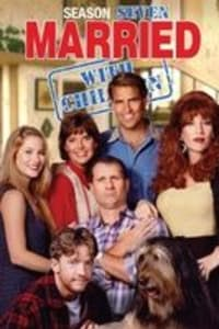 Married With Children - Season 4 | Bmovies