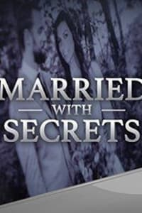 Married With Secrets - Season 1 | Bmovies