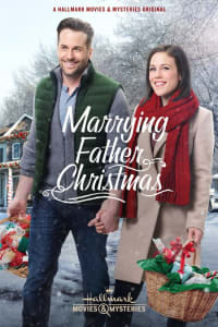 Marrying Father Christmas | Bmovies