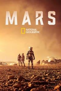 Mars (2016) - Season 1 | Bmovies