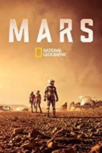 Mars - Season 2 | Watch Movies Online