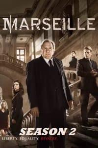 Marseille - Season 02 | Bmovies