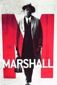 Marshall   Bmovies