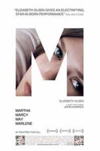 Martha Marcy May Marlene | Bmovies