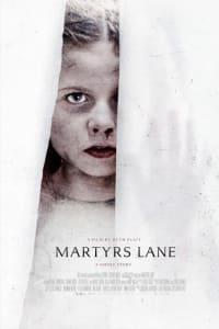 Martyrs Lane | Bmovies