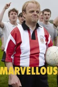 Marvellous | Watch Movies Online