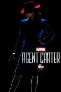 Marvels Agent Carter - Season 2 | Bmovies
