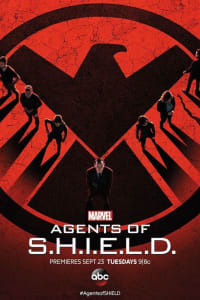 Marvel's Agents Of S.H.I.E.L.D. - Season 2 | Bmovies
