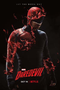 Marvel's Daredevil - Season 3 | Bmovies