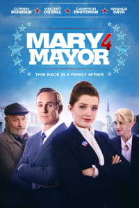 Mary 4 Mayor | Bmovies