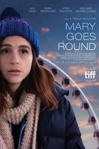 Mary Goes Round | Bmovies