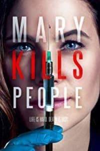 Mary Kills People - Season 3 | Bmovies