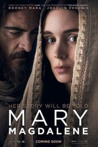 Mary Magdalene | Bmovies