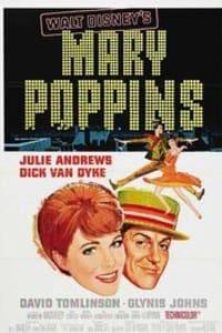 Mary Poppins | Bmovies