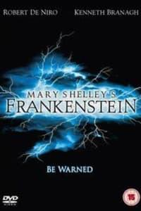 Mary Shelley's Frankenstein | Bmovies