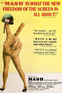 MASH (1970) | Bmovies