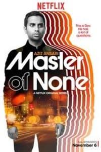 Master of None - Season 1 | Bmovies