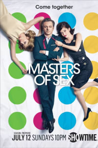 Master Of Sex - Season 3 | Bmovies