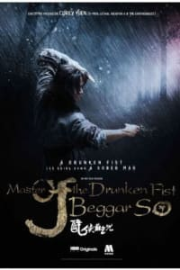 Master of the Drunken Fist: Beggar So | Bmovies