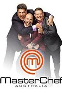 MasterChef Australia - Season 10 | Bmovies