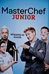 MasterChef Junior - Season 6 | Bmovies