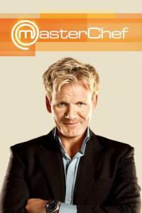 Masterchef (US) - Season 8 | Bmovies