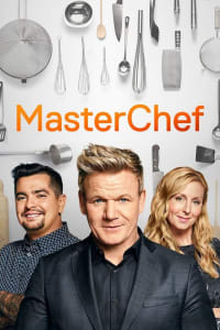 Masterchef (US) - Season 9 | Bmovies