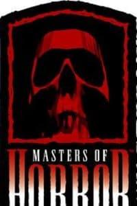 Masters Of Horror - Season 1 | Bmovies
