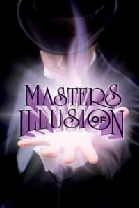 Masters of Illusion - Season 4 | Bmovies