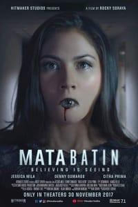 Mata Batin | Bmovies