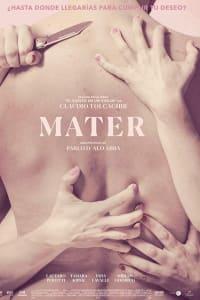 Mater | Bmovies